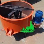 бетономешалка на 150 литров